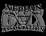 BMX-Logo