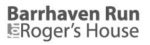 barrhaven_run_for_rogers_house_logo_bw