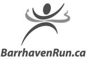 barrhaven_run_logo_bw
