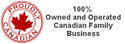 cdn_family_business