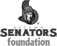 senators_b_w