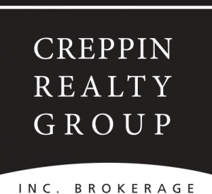 creppin-realty-group