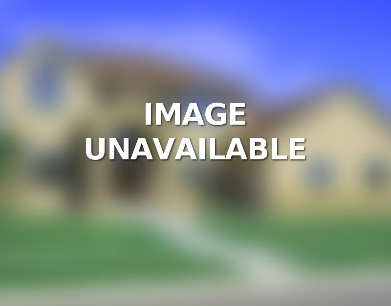 2415 CARLSEN AVENUE, ottawa, Ontario